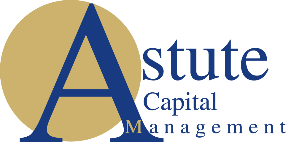 Find out more about Astute Capital Management