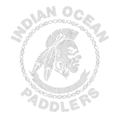 Indian Ocean Paddlers